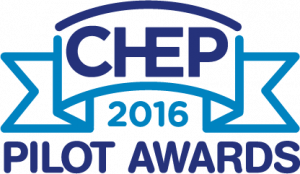 Announcing the 2016 CHeP Pilot Grant Awardees