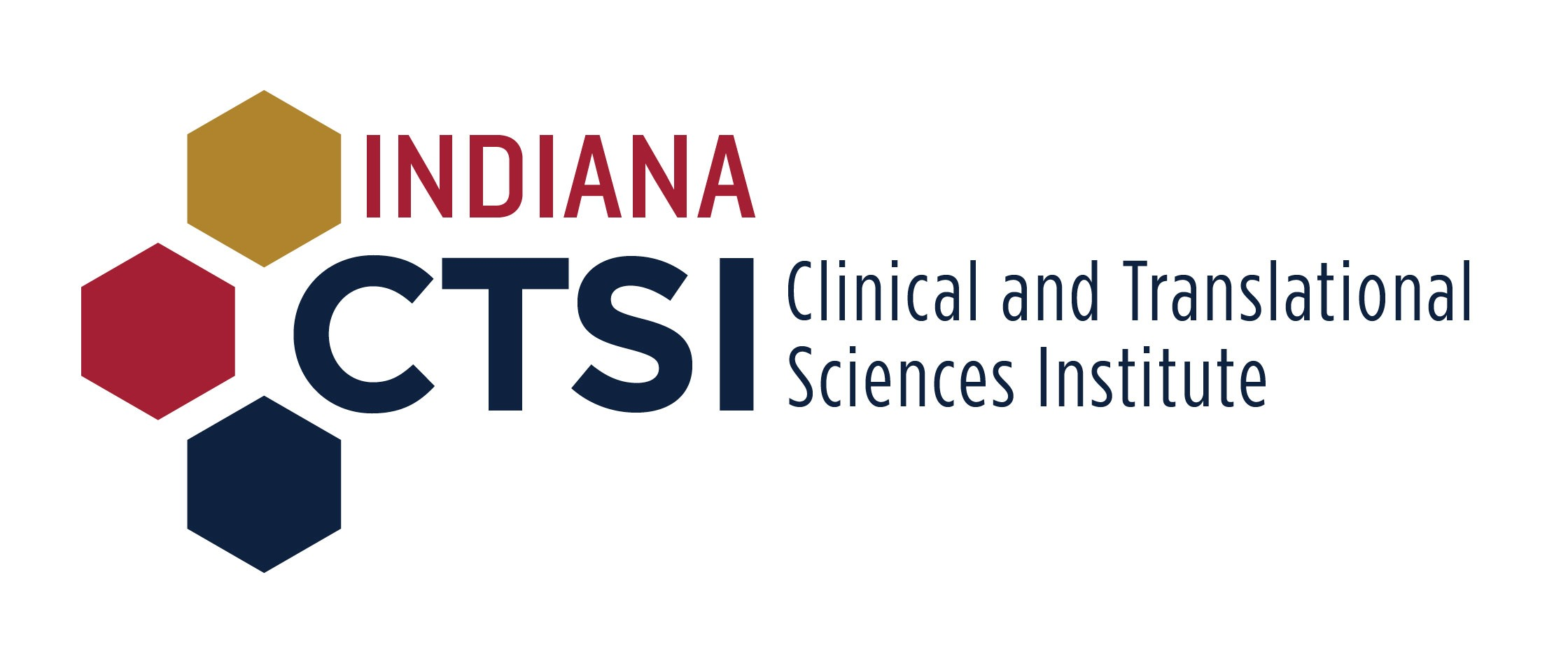 Clinical Research Centers Crc Indiana Ctsi