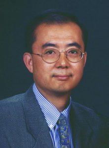 Feng Zhou