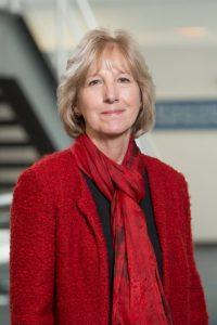 Debra Litzelman