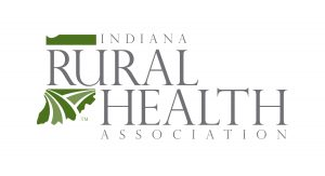 Indiana Rural Health Association