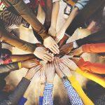 Indiana CTSI, state health department announce community health coalition partnership