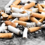 Indiana CTSI to help Hoosiers 'Kick the Addiction' to smoking tobacco