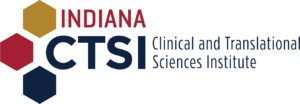 Indiana CTSI Receives $33M NIH Grant to Improve Health Statewide, with Public's Participation
